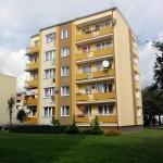 ul. Kostrzyńska 1 (2)