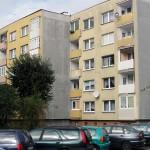 ul. J.Matejki 5-7