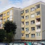 ul. J.Matejki 5-7 (2)