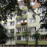 ul. J.Słowackiego 1-9 (2)