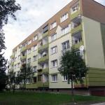 ul. J.Słowackiego 1-9 (3)