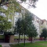 ul. J.Słowackiego  1-9 (4)
