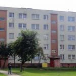 Os. L.Waryńskiego 57-61