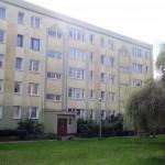 Os. L.Waryńskiego 24-28
