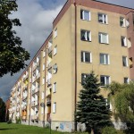 ul. J.Słowackiego 18a-18f (3)