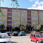 ul. J.Słowackiego 18a-18f (4)