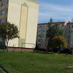 Os. L.Waryńskiego Panorama (2)